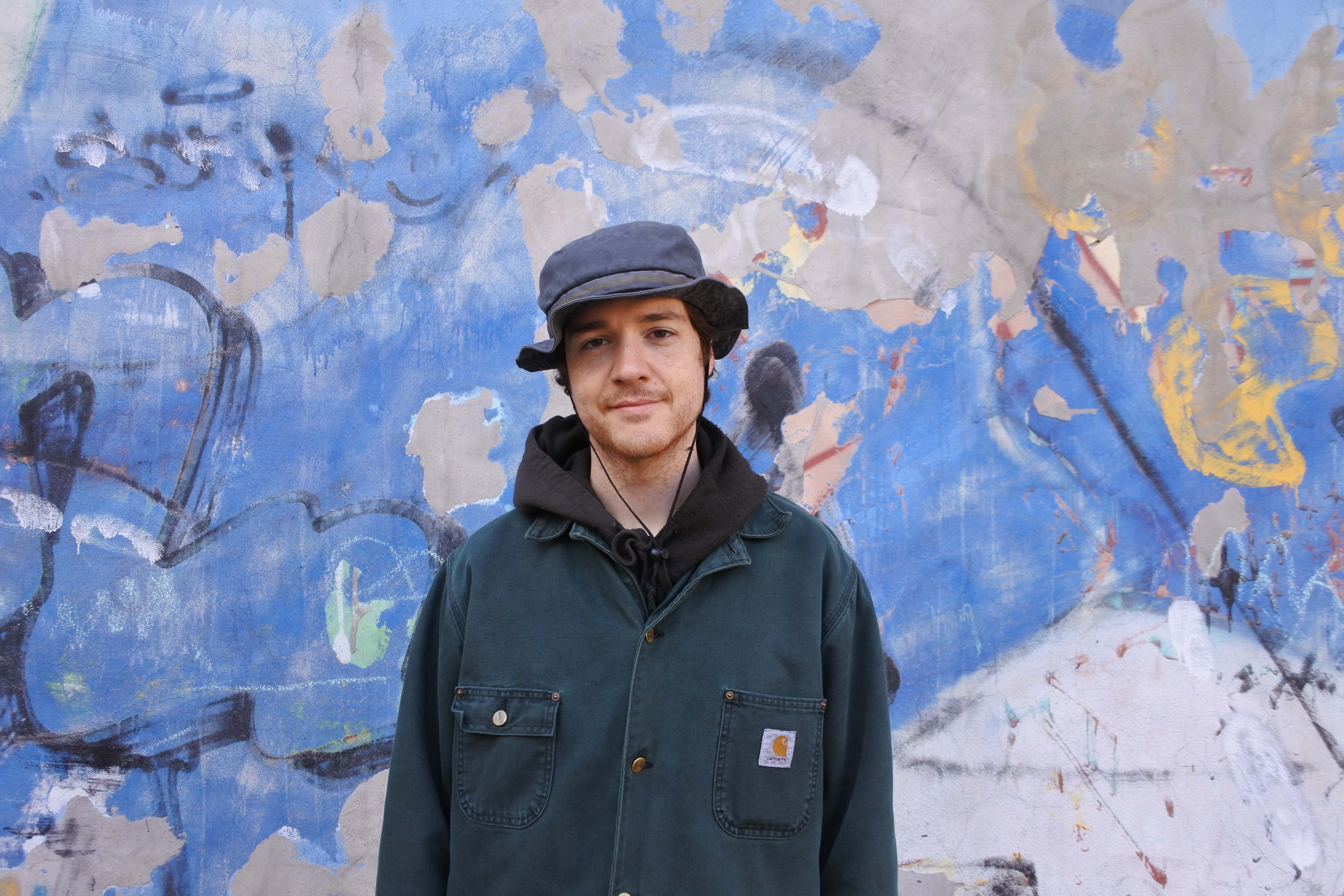 "Homeshake has debuted his new video for ""Nothing Could Be Togrther.' Homeshake will tour behind the 'Heliym' LP single, starting February 20, in Copenhagen"