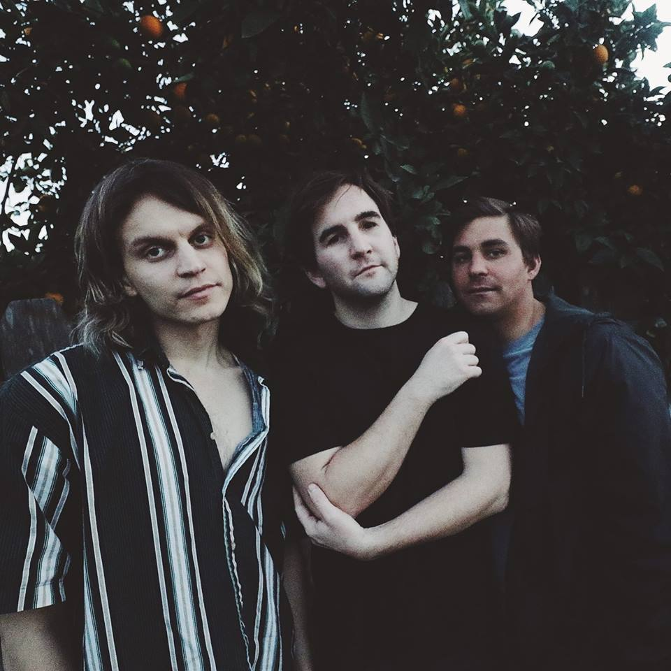 """The Only Ocean, has dropped their new single """"Fake Sunflower."""""""