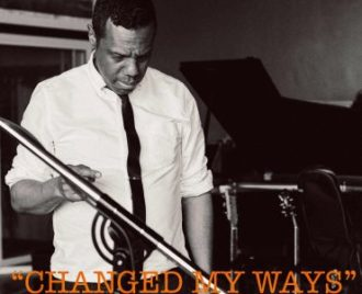 """""""Changed My Ways"""" by Murray A. Lightburn, is Northern Transmissions' 'Song of the Day.'"""