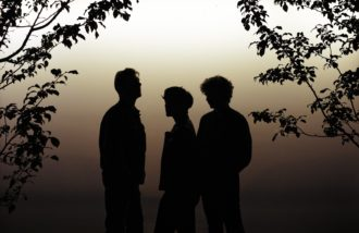 """Northern Transmissions' 'Video of the Day' is """"In Time,"""" by Facs"""