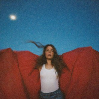 'Heard It in a Past Life' by Maggie Rogers album review by Northern Transmissions