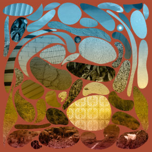 Pedro the Lion 'Phoenix' Review For Northern Transmissions