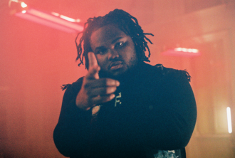 """We Dreamin"" by Tee Grizzley is Northern Transmissions' 'Video of the Day,' the track off his mixtape 'Still My Moment' featuring Chance The Rapper and more"