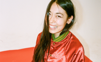 """Northern Transmissions' 'Video of the Day,' is """"Jealousy"""" by Domino Recording artist Sasami. The track is off the singer songwriter's self-titled release."""