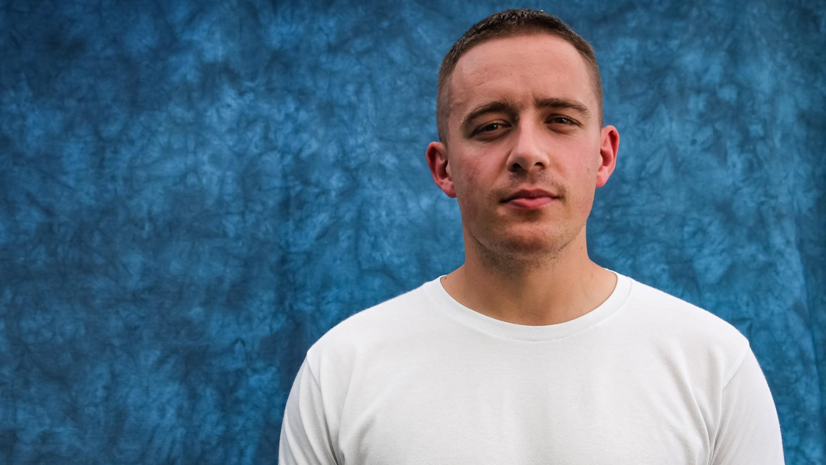 Dermot Kennedy Interview For Northern Transmissions