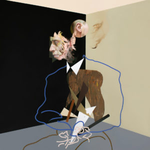 'Triage' by Methyl Ethel, album review by Adam Williams