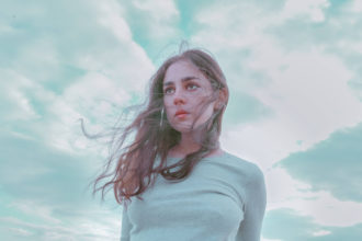"""Paris"" by Samia is Northern Transmissions' 'Video of the Day'"