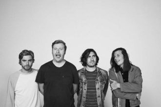 """Dangers Of Convenience"""" by Criminal Hygiene is Northern Transmissions' 'Video of the Day,'"""