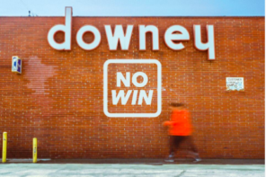"""Shelly Duvall"" by No Win, is Northern Transmissions' 'Song of the Day,"