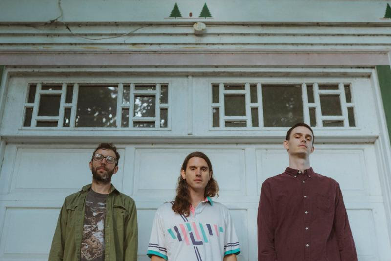 """""""Runnin"""" by Ohtis is Northern Transmissions' 'Song of the Day.'"""