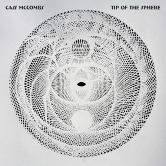 Cass McCombs streams 'Tip of the Sphere'