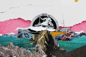 Let's Try the After – Vol 1 by 'Broken Social Scene,' album review by Leslie Chu for Northern Transmissions