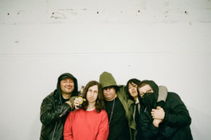 """Northern Transmissions' 'Song of the Day,' is """"The Pitts,"""" by Australian band Low Life"""