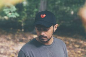 """Jai Wolf has shared the new single """"Better Apart,"""" featuring Dresage"""