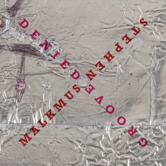 'Groove Denied' by Stephen Malkmus, album review