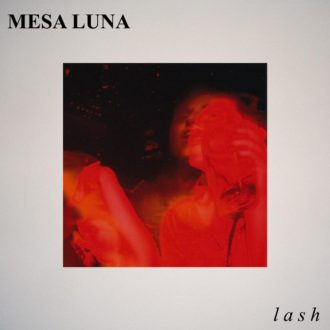 """Church Garden"" by Mesa Luna, is Northern Transmissions' 'Video of the Day'"