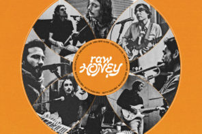 "'Raw Honey' by Drugdealer, album review by Mike Ollinger. The full-length comes out on April 19th, via Mexican Summer. Lead Track ""Honey"" is now available"
