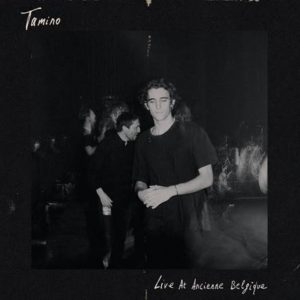 "Tamino, has shared the a live version of his single ""Indigo Night"" which features music mainstay Colin Greenwood of Radiohead."
