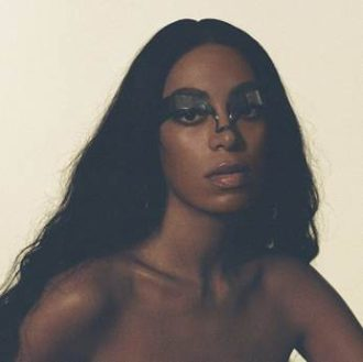 'When I Get Home' by Solange, album review for Northern Transmissions by Matthew Wardell