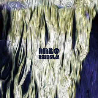 """No Things"" by Japanese noise merchants DMBQ, is Northern Transmissions' 'Video of the Day.'"