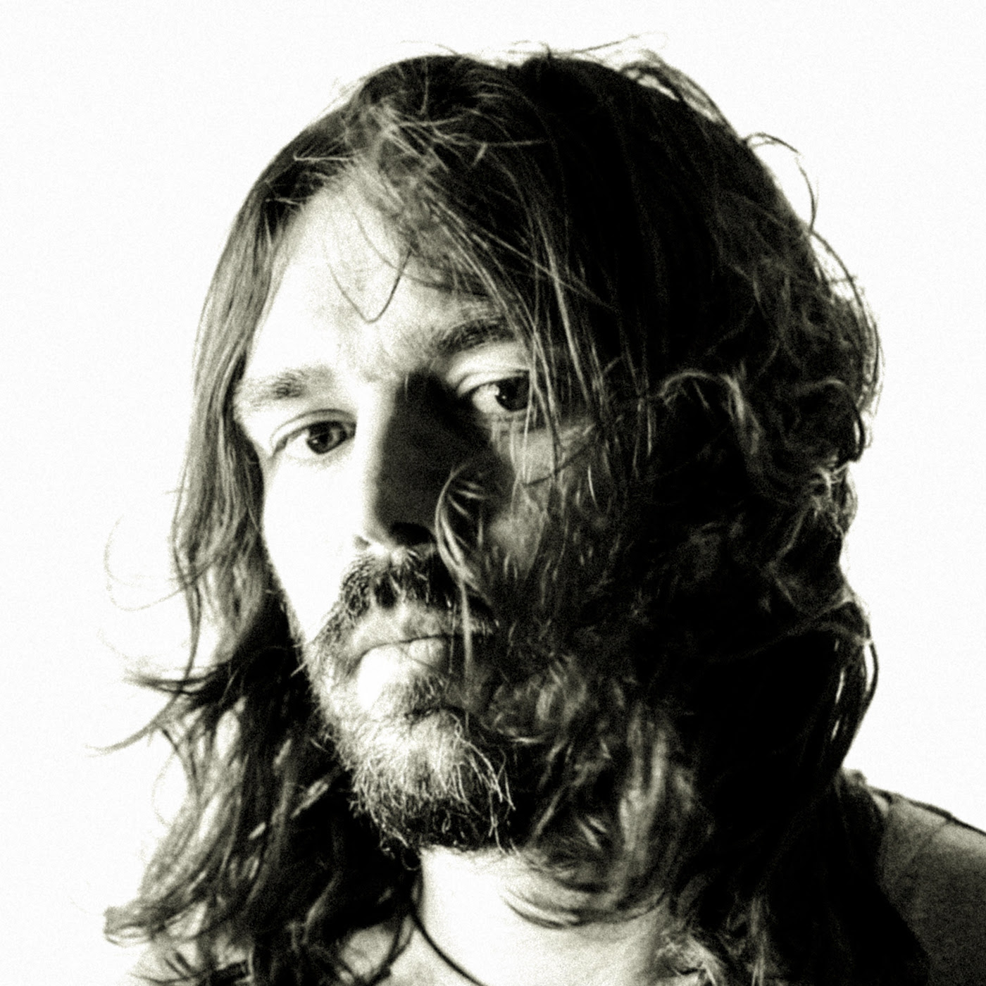 """Bibio, AKA: Stephen Wilkinson, has released his his self-directed video for """"Curls"""" with production help from Peter Marsden"""