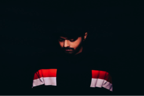 """Northern Transmissions' 'Video of the Day' is by Electronic/indie artist Jai Wolf recently released a video for his song """"Your Way"""" feat. Day Wave"""