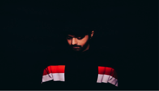 "Northern Transmissions' 'Video of the Day' is by Electronic/indie artist Jai Wolf recently released a video for his song ""Your Way"" feat. Day Wave"