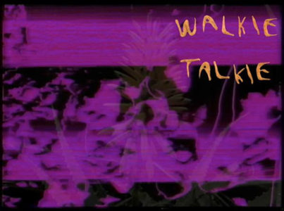 "Wand will release their new album Laughing Matter, on April 19th via Drag City. The band have released a new video for album track ""Walkie Talkie"""