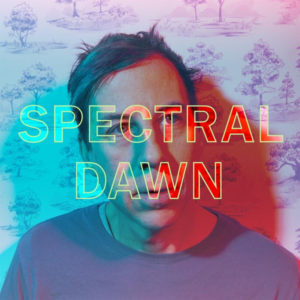 "John Vanderslice has released the new single ""Spectral Dawn."" The track is off his forthcoming release 'The Cedars,' out April 5, via Native Cat Recordings"