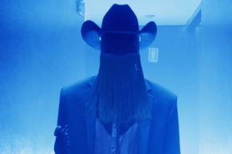 "Orville Peck releases new video for ""Turn To Hate"""