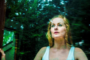 Jenn Grant, will release her new album Love, Inevitable