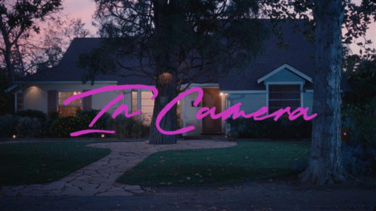 """New Zealand band Yumi Zouma have shared a new video for """"In Camera,"""" the track is off their current release EP III. Directed by Pavel Brenner"""