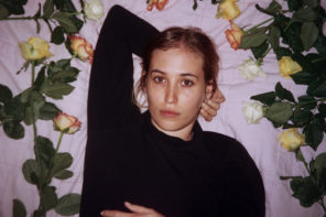 Hatchie interview with Northern Transmissions