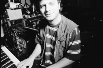 """Mac DeMarco debuts """"All Of Our Yesterdays"""""""