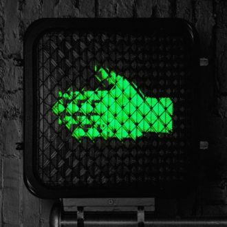 The Raconteurs have announced the release of their new album, HELP US STRANGER