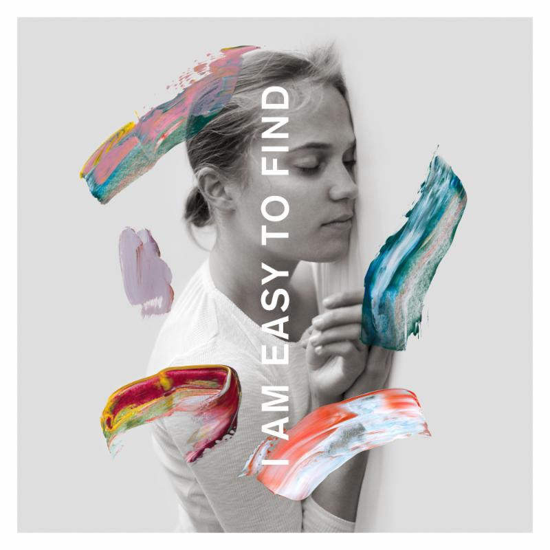 """The National have released """"Light Years."""" The track is off their upcoming release album I Am Easy To Find, out May 17th via 4AD"""
