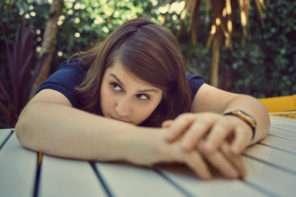 """""""Am I Doing It Right.?"""" by Alex Lahey is Northern Transmissions' 'Song of the Day'"""
