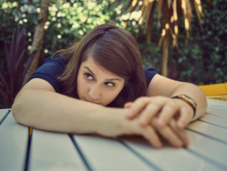 """Am I Doing It Right.?"" by Alex Lahey is Northern Transmissions' 'Song of the Day'"