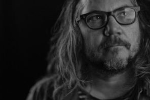 Jeff Tweedy announces new album 'Warmer,' the full-length will be released as a Record Store Day release