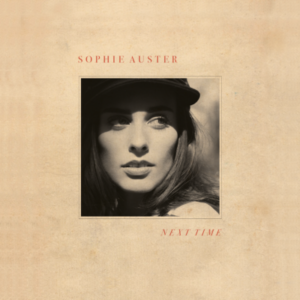 """Mexico"" by Sophie Auster is Northern Transmissions' 'Song of the Day,'"