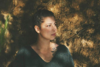 """""""Better Part"""" by Meernaa is Northern Transmissions' 'Song of the Day'"""