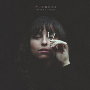 """Better Part"" by Meernaa is Northern Transmissions' 'Video of the Day'"