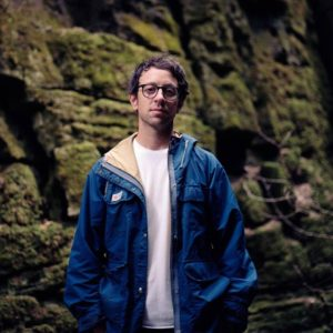 "Northern Transmissions' 'Video of the Day' is, ""I Don't Want To Be Your Love"" by Joseph Shabason"