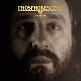 "Phosphorescent shares new vid for ""C'est La Vie No. 2."