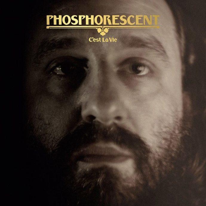 "Phosphorescent shares new vid for ""C'est La Vie No. 2."