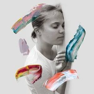 'I Am Easy To Find' by The National, album review by Northern Transmissions