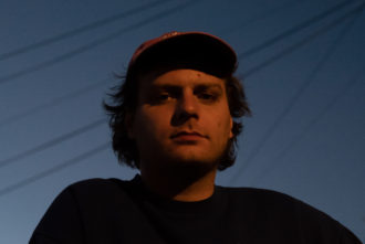 "Mac Demarco has released a new video for ""On The Square."