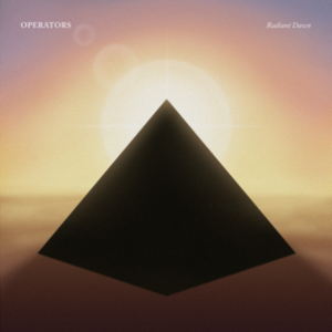 """I Feel Emotion"" by Operators is Northern Transmissions' 'Video of the Day'"