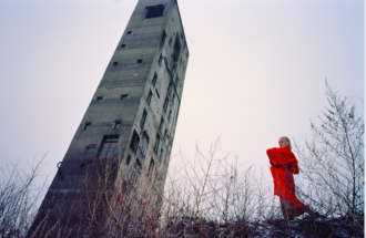 """Cate Le Bon releases new single and video """"Home To You"""""""