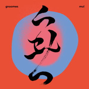 Gnoomes, are a russian band who are inspired by psych, kraut, techno, and kosmische pop